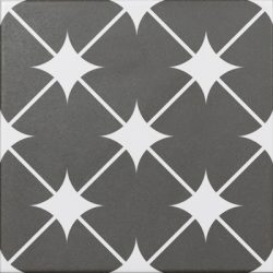 Cronos-Grey-20x20