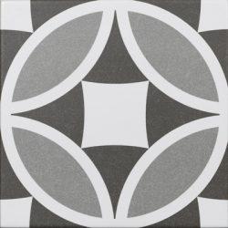 Olympia-Grey-20x20