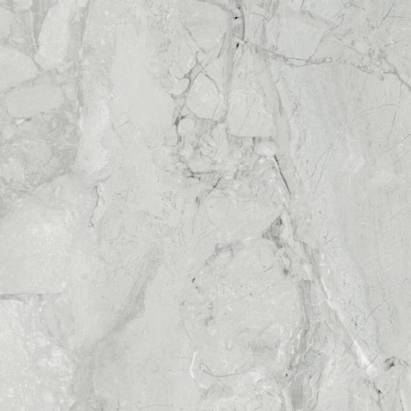 PIENZA-CENERE-PULIDO-60x60