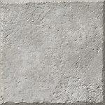 godin-grey-15-4x15-4-001