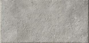 godin-grey-15-4x31-001