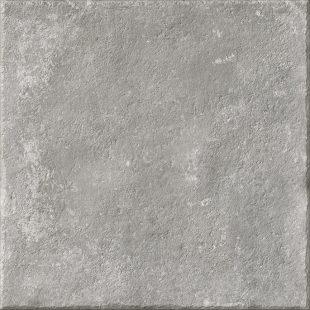 godin-grey-31x31-001