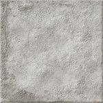 olite-grey-15x15