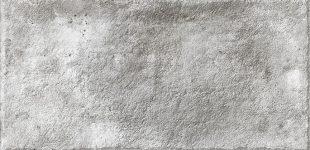 olite-grey-15x31-001
