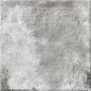 olite-grey-31x31-001