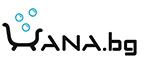 logo_vana_bg1